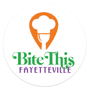 Bite This - Fayetteville